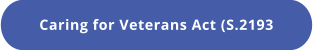 Caring for Veterans Act (S.2193
